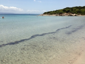 santantioco beaches