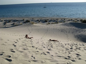 dune porto pino 017